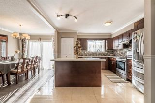 Photo 5: 6140 WILLIAMS Road in Richmond: Woodwards House for sale : MLS®# R2130968