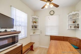 Photo 15: NATIONAL CITY House for sale : 3 bedrooms : 1643 J Ave