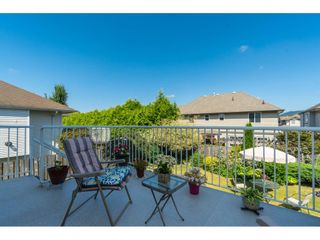 Photo 2: 32621 KUDO Drive in Mission: Mission BC House for sale : MLS®# R2398338