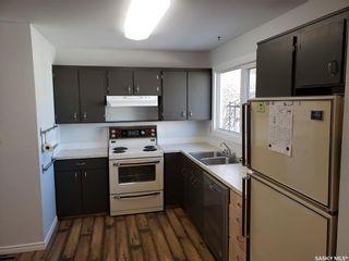 Photo 12: 76 Klaehn Crescent in Saskatoon: Westview Heights Residential for sale : MLS®# SK854260