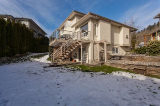 """Photo 20: 36056 EMPRESS Drive in Abbotsford: Abbotsford East House for sale in """"Regal Peaks"""" : MLS®# R2243078"""