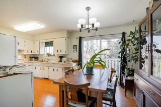 Photo 8: 9134 ARMITAGE Street in Chilliwack: Chilliwack E Young-Yale House for sale : MLS®# R2567444