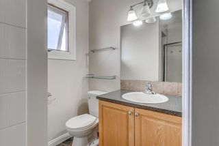 Photo 38: 315 Ranchlands Court NW in Calgary: Ranchlands Detached for sale : MLS®# A1131997