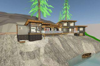 Photo 6: Lot 22 BROOKS Lane in Halfmoon Bay: Halfmn Bay Secret Cv Redroofs Land for sale (Sunshine Coast)  : MLS®# R2543813