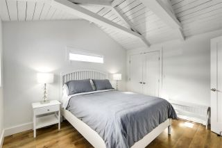 Photo 10: DFH#3 415 W ESPLANADE in North Vancouver: Lower Lonsdale House for sale : MLS®# R2560114