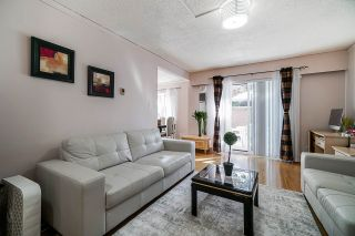 """Photo 9: 37 14111 104 Avenue in Surrey: Whalley Townhouse for sale in """"HAWTHORNE PARK"""" (North Surrey)  : MLS®# R2488903"""