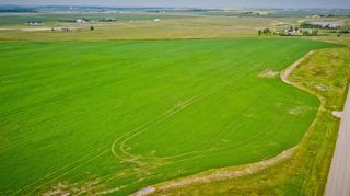Photo 2: Range Rd 275 in Rural Rocky View County: Rural Rocky View MD Commercial Land for sale : MLS®# A1098513