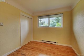 Photo 9: 4051 Hodgson Pl in VICTORIA: SE Lake Hill House for sale (Saanich East)  : MLS®# 842061