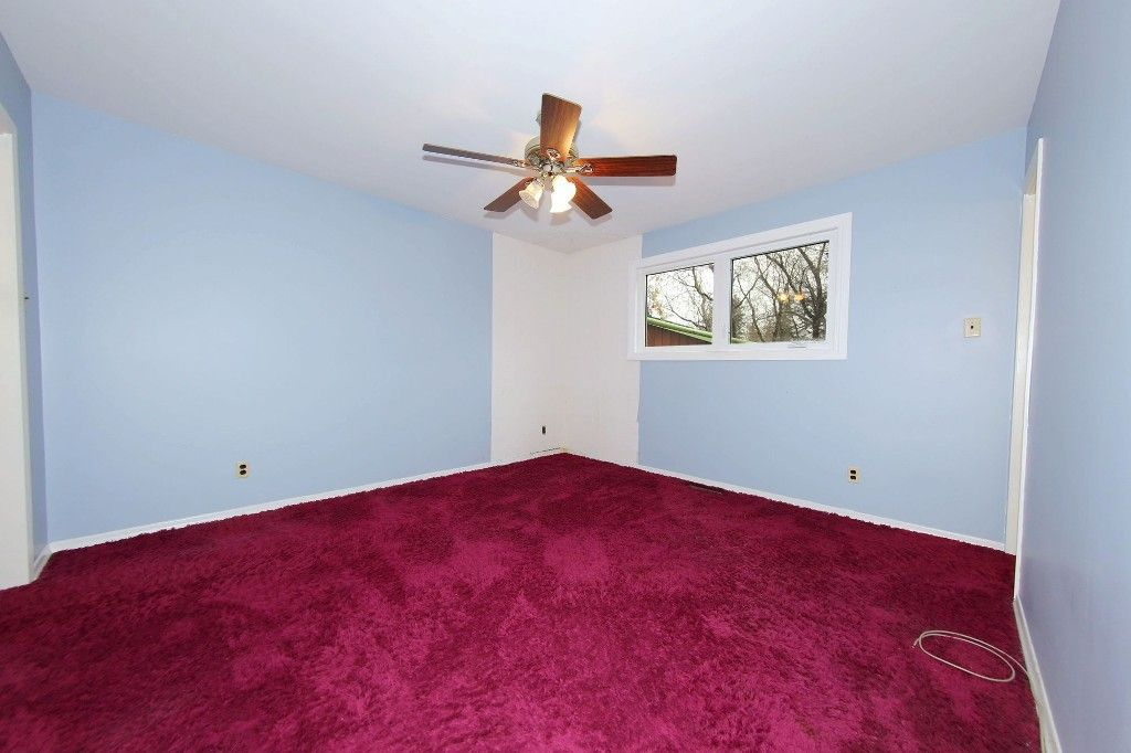 Photo 14: Photos: 86 Tamarind Drive in Winnipeg: Fraser's Grove Single Family Detached for sale (3C)  : MLS®# 1628027