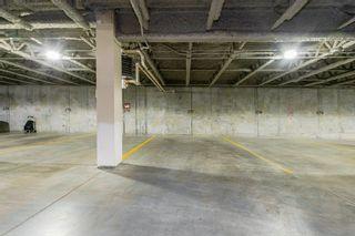 Photo 29: 904 2755 109 Street in Edmonton: Zone 16 Condo for sale : MLS®# E4256733