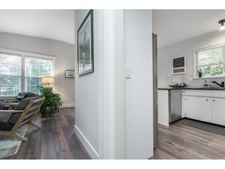 Photo 13: 15857 RUSSELL Avenue: White Rock House for sale (South Surrey White Rock)  : MLS®# R2534291