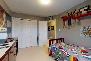Photo 28: 1530 37B Avenue in Edmonton: Zone 30 House for sale : MLS®# E4228182