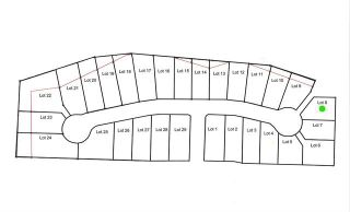 Photo 2: #Lot 8 965 Mt. Griffin Road, in Vernon: Vacant Land for sale : MLS®# 10215239