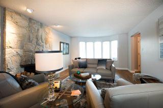 Photo 6: 5780 SHERWOOD Boulevard in Delta: Tsawwassen East House for sale (Tsawwassen)  : MLS®# R2572309