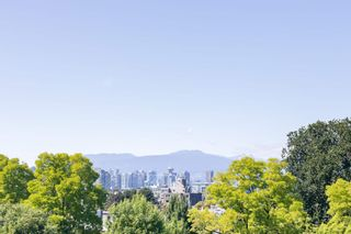 Photo 23: 408 379 E BROADWAY AVENUE in Vancouver: Mount Pleasant VE Condo for sale (Vancouver East)  : MLS®# R2599900