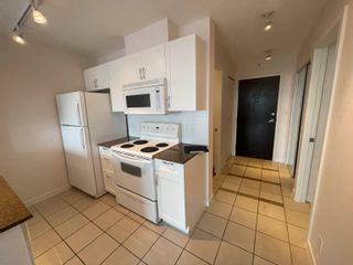"""Photo 10: 1920 938 SMITHE Street in Vancouver: Downtown VW Condo for sale in """"ELECTRIC AVENUE"""" (Vancouver West)  : MLS®# R2612636"""