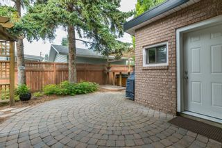 Photo 30: 2304 LONGRIDGE Drive SW in Calgary: North Glenmore Park Detached for sale : MLS®# A1015569