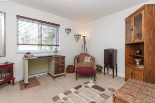 Photo 16: 6896 Beaton Rd in SOOKE: Sk Broomhill Half Duplex for sale (Sooke)  : MLS®# 817206