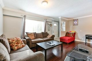 Photo 2: 13797 FRANKLIN Road in Surrey: Bolivar Heights House for sale (North Surrey)  : MLS®# R2244863