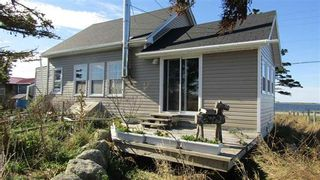 Photo 2: 179 Hawk Point Road in Clark's Harbour: 407-Shelburne County Residential for sale (South Shore)