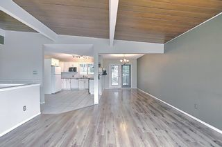 Photo 21: 635 Tavender Road NW in Calgary: Thorncliffe Detached for sale : MLS®# A1117186