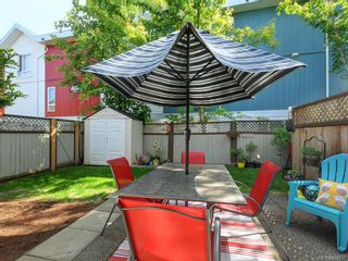Photo 19: 117 2723 Jacklin Rd in Langford: La Langford Proper Row/Townhouse for sale : MLS®# 842337