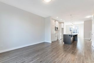 Photo 4: 170 Evanscrest Place NW in Calgary: Evanston Detached for sale : MLS®# A1063717
