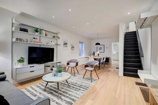 Photo 3: 339 Scarborough Road in Toronto: The Beaches House (2-Storey) for sale (Toronto E02)  : MLS®# E4938188