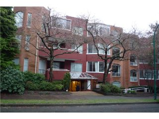 Photo 15: # 104 1010 CHILCO ST in Vancouver: West End VW Condo for sale (Vancouver West)  : MLS®# V1097217