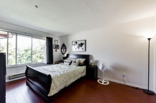 """Photo 18: 322 6939 GILLEY Avenue in Burnaby: Highgate Condo for sale in """"VENTURA PLACE"""" (Burnaby South)  : MLS®# R2330416"""