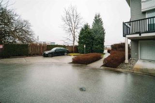 "Photo 37: 122 2418 AVON Place in Port Coquitlam: Riverwood Townhouse for sale in ""THE LINKS"" : MLS®# R2541282"