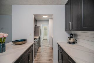 """Photo 20: 404 9880 MANCHESTER Drive in Burnaby: Cariboo Condo for sale in """"BROOKSIDE COURT"""" (Burnaby North)  : MLS®# R2587085"""
