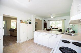 Photo 15: 206 Hindley Avenue in Winnipeg: St Vital Residential for sale (2D)  : MLS®# 202012637