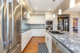 Photo 8: 707 200 BELLEROSE Drive: St. Albert Condo for sale : MLS®# E4258774