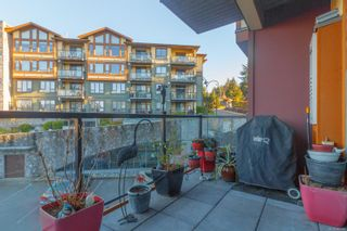 Photo 27: 104 3220 Jacklin Rd in : La Walfred Condo for sale (Langford)  : MLS®# 860286