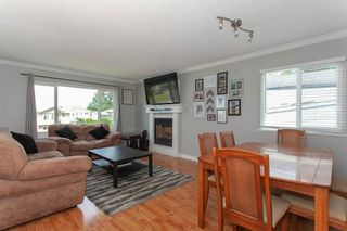 Photo 5: 31382 WINDSOR Court in Abbotsford: Poplar House for sale : MLS®# R2329823