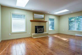Photo 25: 797 Lazo Rd in : CV Comox Peninsula House for sale (Comox Valley)  : MLS®# 869860