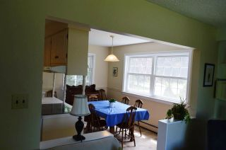 Photo 8: 15 FOWLER in New Minas: 404-Kings County Residential for sale (Annapolis Valley)  : MLS®# 202009883