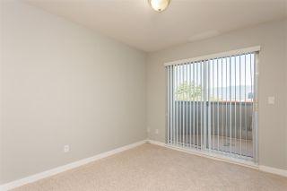 "Photo 13: 308 12464 191B Street in Pitt Meadows: Mid Meadows Condo for sale in ""LASEUR MANOR"" : MLS®# R2364184"