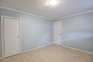 Photo 24: 6163 Bowwood Drive NW in Calgary: Bowness Detached for sale : MLS®# A1116947