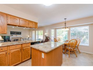 Photo 10: 5928 188 Street in Surrey: Cloverdale BC House for sale (Cloverdale)  : MLS®# R2456450