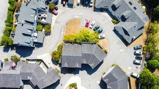 Photo 4: 19 5761 WHARF Avenue in Sechelt: Sechelt District Townhouse for sale (Sunshine Coast)  : MLS®# R2612794