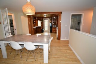 Photo 12: 479 Lewiston Road Road in Ashmore: 401-Digby County Residential for sale (Annapolis Valley)  : MLS®# 202111169