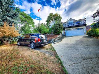 Photo 29: 2679 1st Ave in : PA Port Alberni House for sale (Port Alberni)  : MLS®# 882350