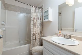 """Photo 27: 22164 122 Avenue in Maple Ridge: West Central Townhouse for sale in """"Golden Ears Place"""" : MLS®# R2588444"""