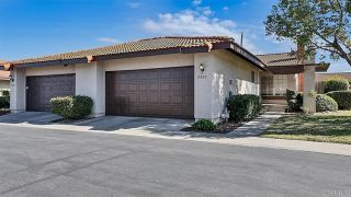 Photo 25: House for sale : 2 bedrooms : 2425 Teaberry Glen in Escondido