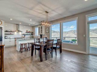 Photo 4: 1386 MYRA PLACE in Kamloops: Juniper Heights House for sale : MLS®# 156010