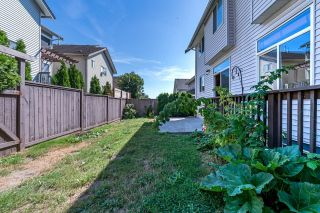 Photo 25: 6946 201B Street in Langley: Willoughby Heights House for sale : MLS®# R2613502