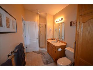 Photo 9: 20646 W RIVER Road in Maple Ridge: Southwest Maple Ridge House for sale : MLS®# V967877