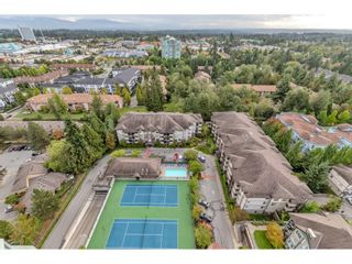 """Photo 39: 2304 10082 148 Street in Surrey: Guildford Condo for sale in """"The Stanley at Guildford Park Place"""" (North Surrey)  : MLS®# R2618016"""
